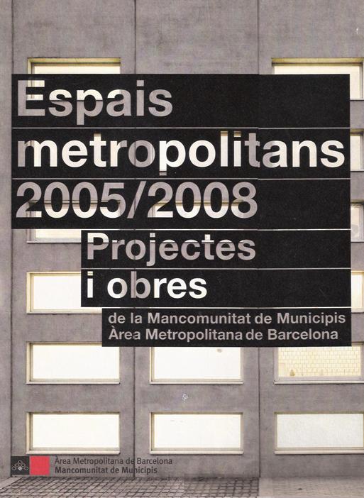 PUB-2 ESPAIS MET
