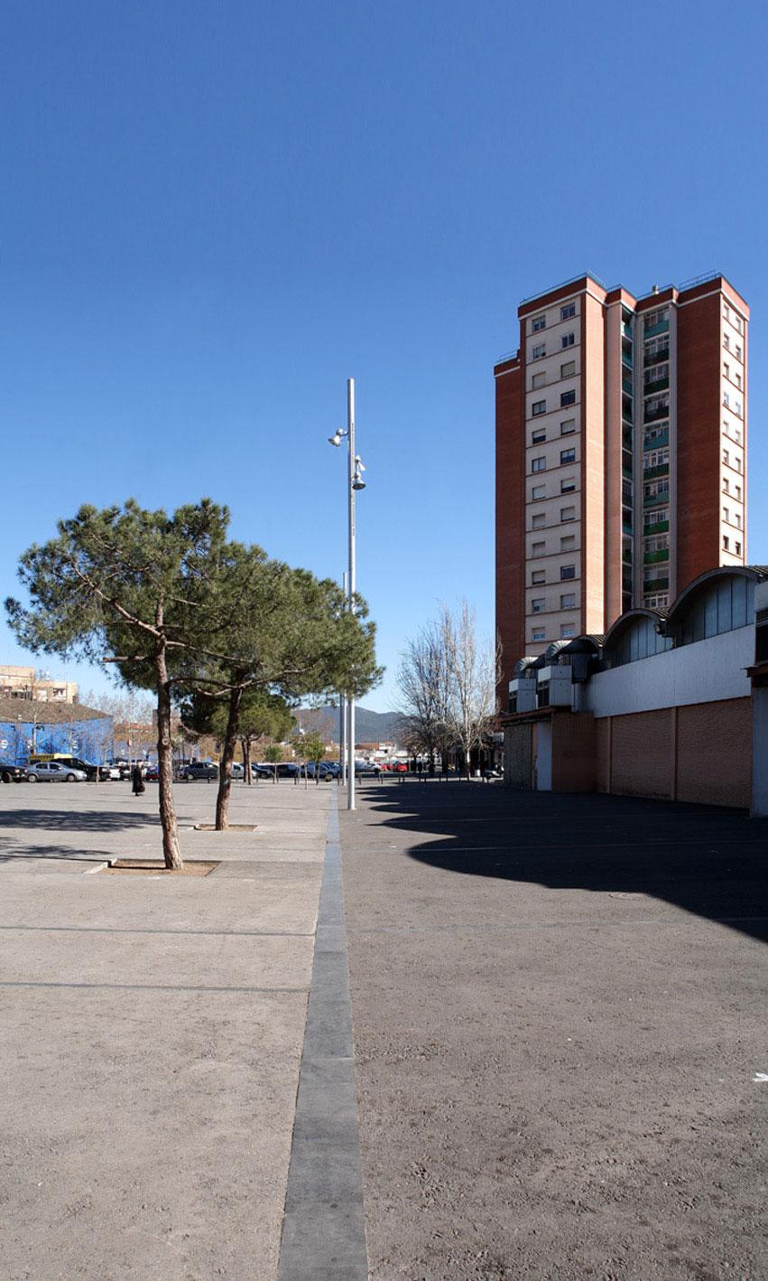 FONTETES_5