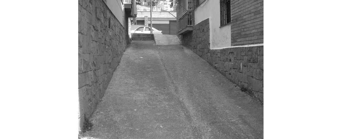 GUINARDERA_14