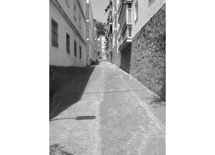 GUINARDERA_15
