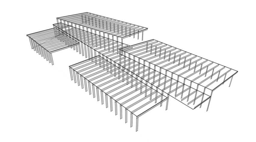 PRAT_9_esquema estructural