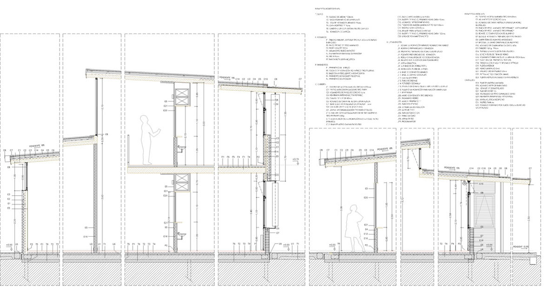 beni10_seccion-constru