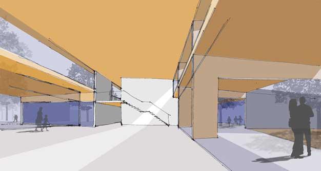beni4_vista-klh-interior
