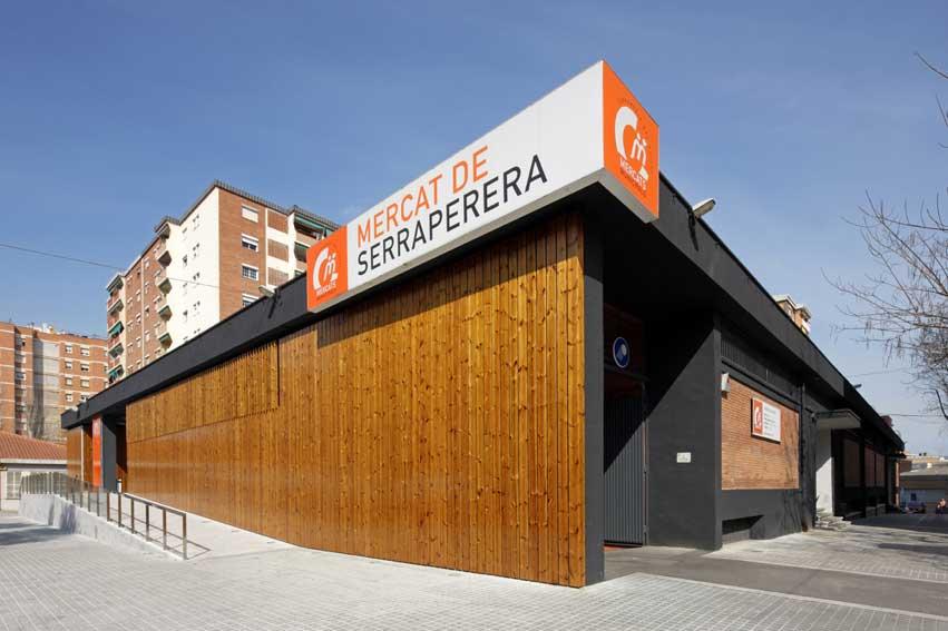 serraperera_5