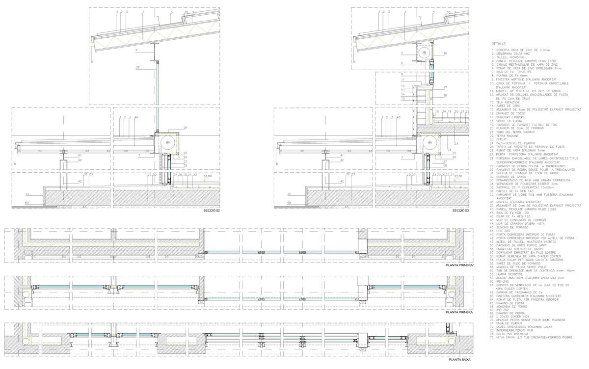bosc_12_seccion-constructiv