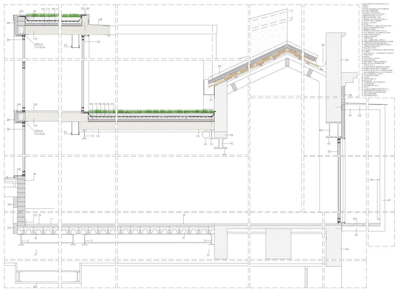 casaputxet_seccion-constructiva1
