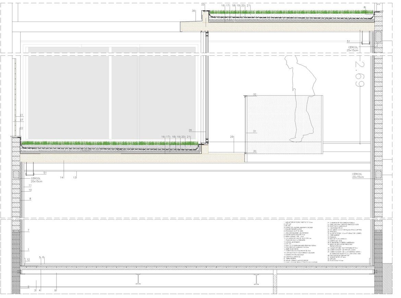 casaputxet_seccion-constructiva2