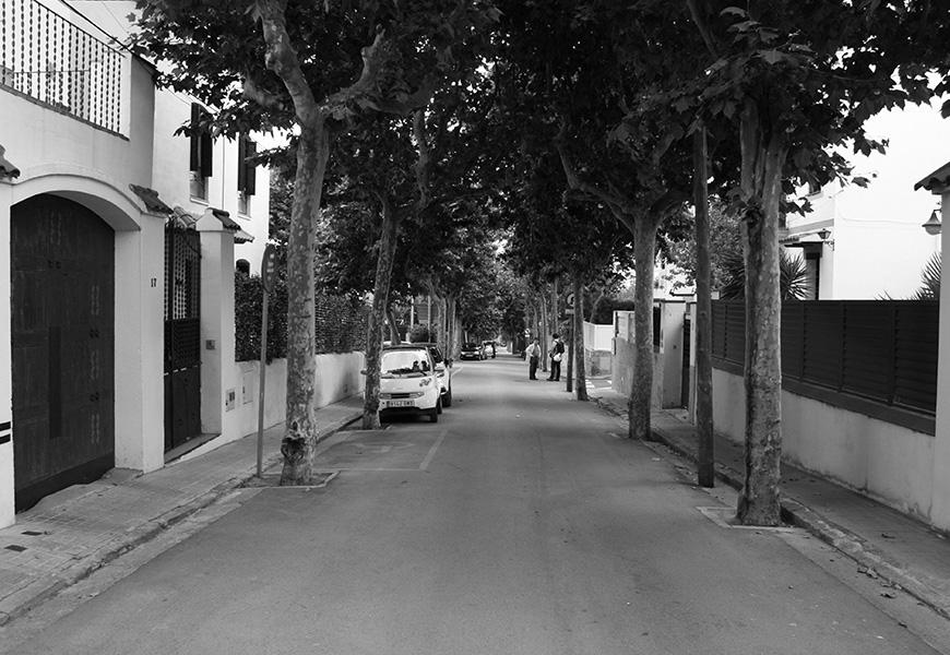AR47_CARRER_MATAS_TIANA (13)