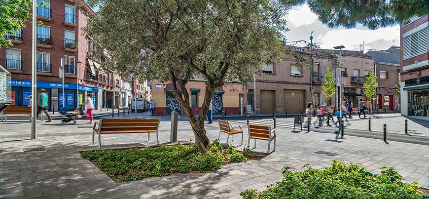 AR47_Pascual_Sant-Boi-10_transformación-calle