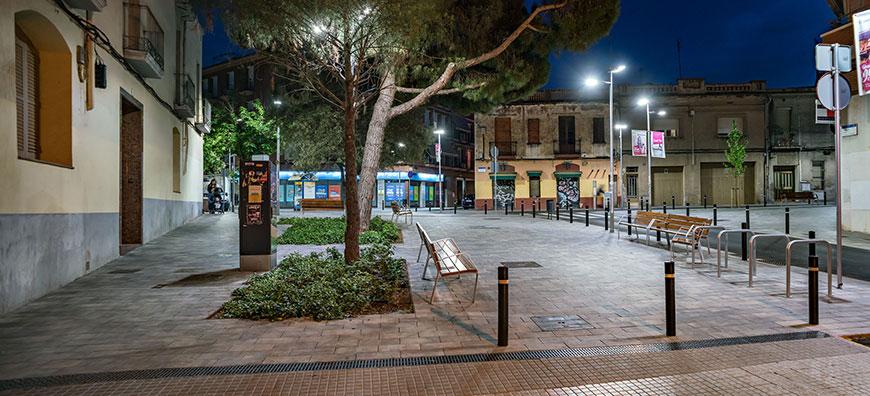 AR47_Pascual_Sant-Boi-11_passeig-urbà