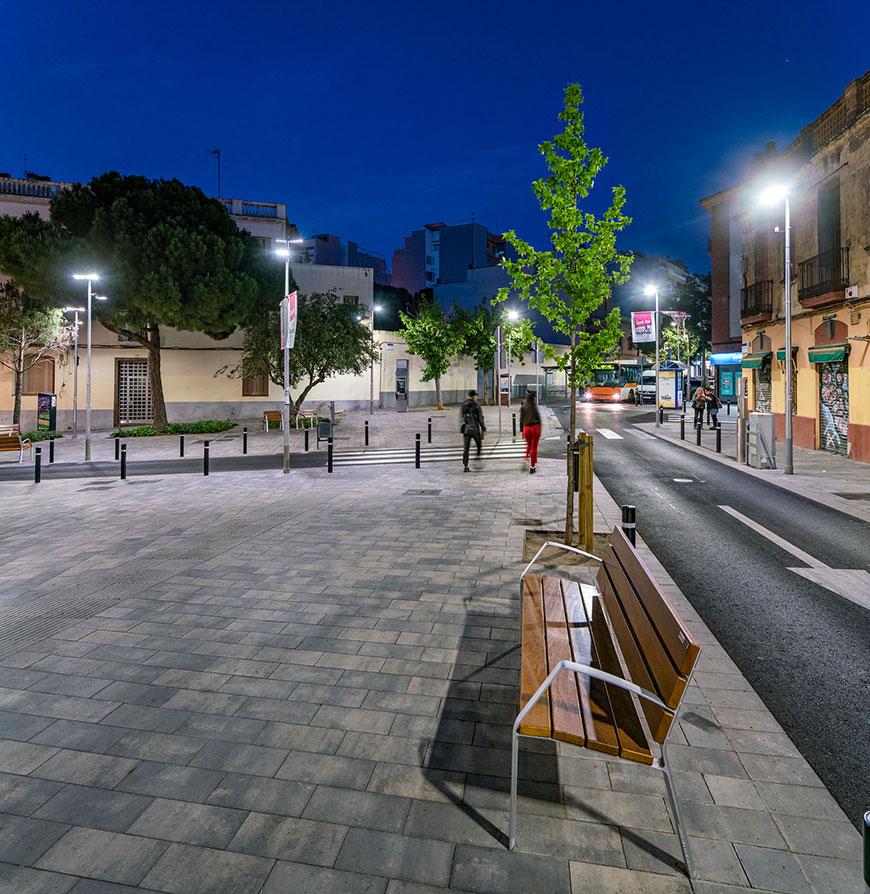 AR47_Pascual_Sant-Boi-12_paseo-urbano