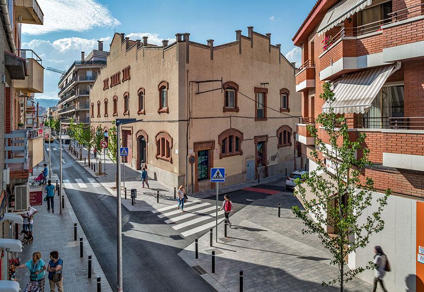 AR47_Pascual_Sant-Boi-1_eix civic