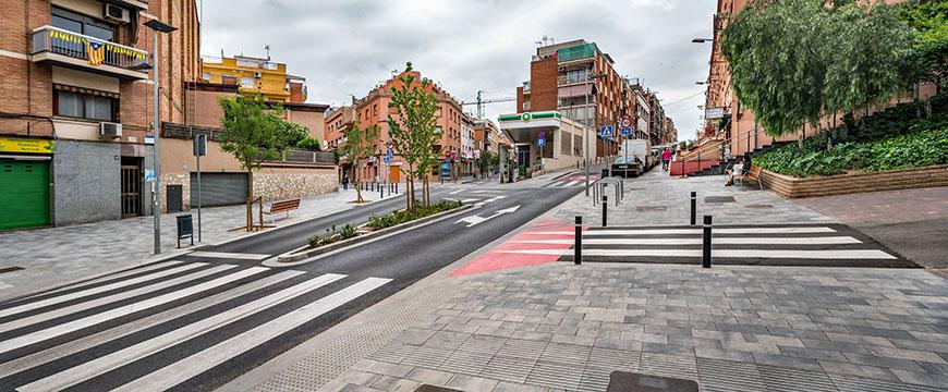 AR47_Pascual_Sant-Boi-2_eje civico