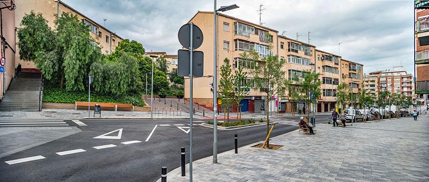AR47_Pascual_Sant-Boi-3_reurbanització