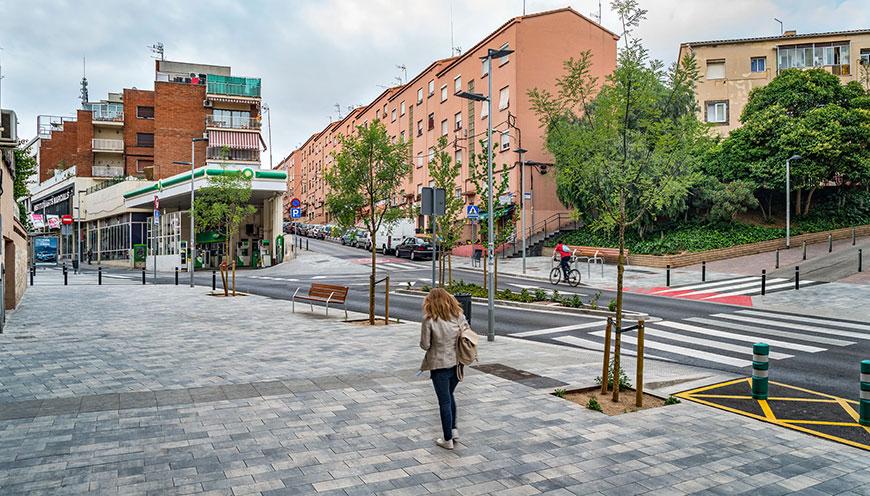 AR47_Pascual_Sant-Boi-4_reurbanizacion
