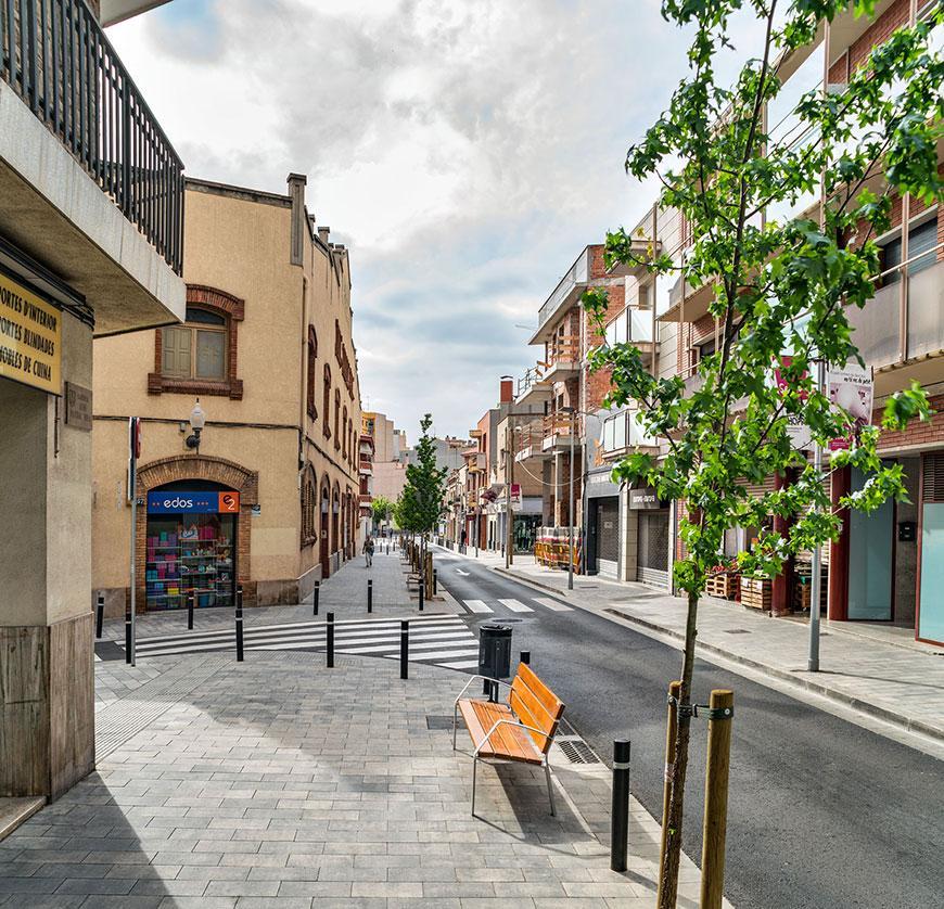 AR47_Pascual_Sant-Boi-5_carrer-comercial