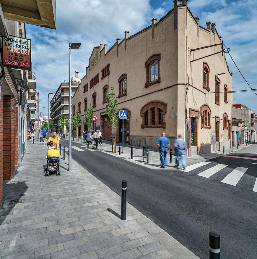 AR47_Pascual_Sant-Boi-6_calle-comercial