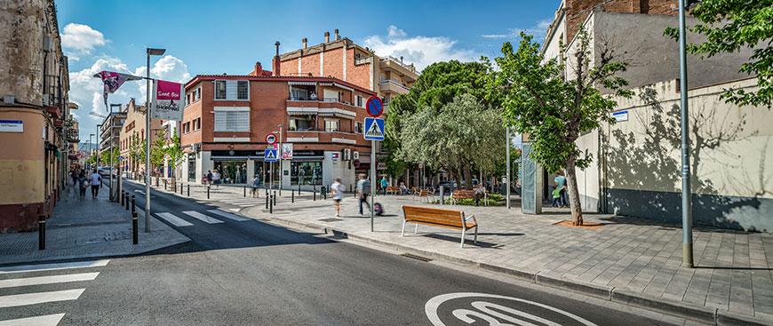 AR47_Pascual_Sant-Boi-7_pacificació-carrer