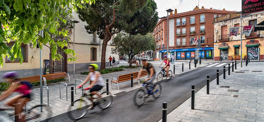 AR47_Pascual_Sant-Boi-8_pacificación-calle