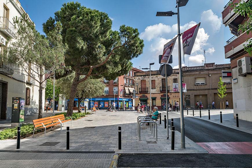 AR47_Pascual_Sant-Boi-9_transformació-carrer