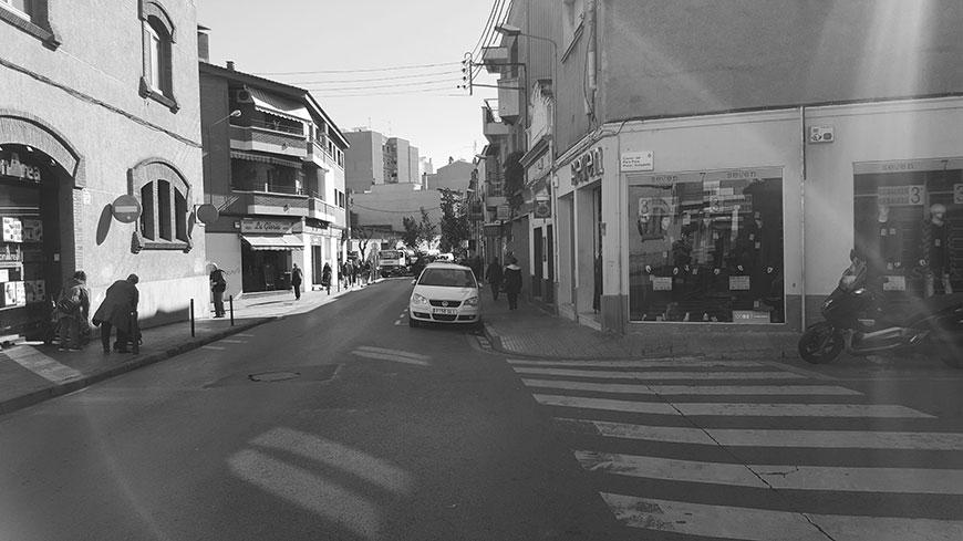 AR47_Pascual_Sant-Boi12