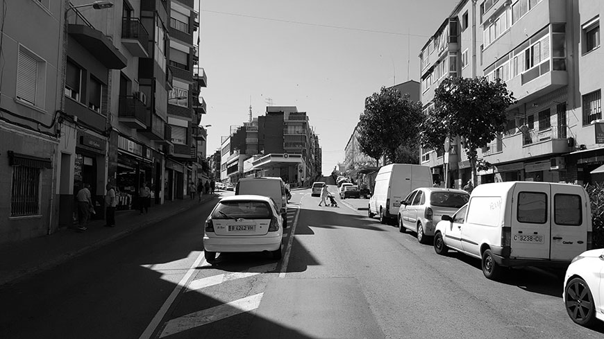 AR47_Pascual_Sant-Boi13