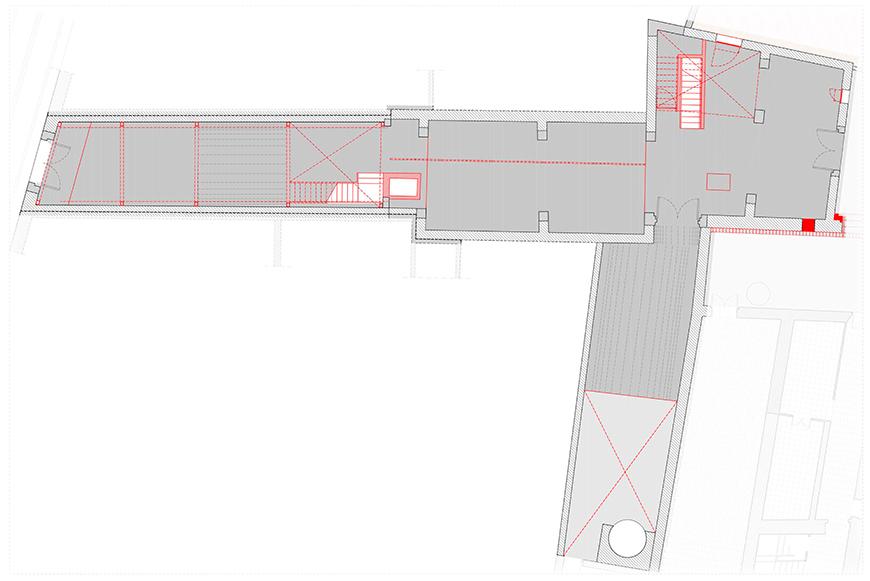 2-patrimoni-estructural-rehabilitacio-ar47