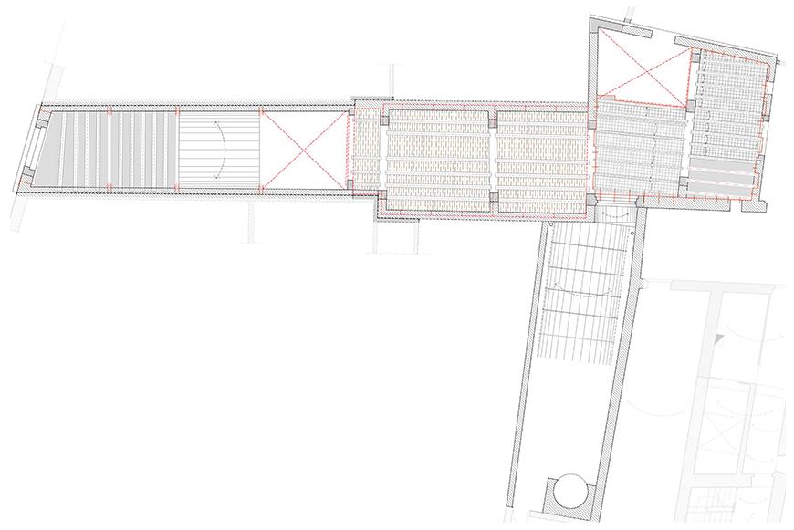 3-consolidació-estructural-arquitectura