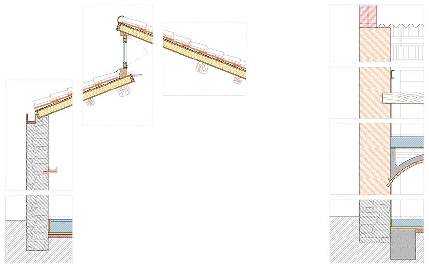 6-ar47-seccion-detalle-constructivo-adecuacion-estructural-patrimonio