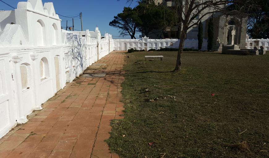 F10_cementiri_mari_l'escala