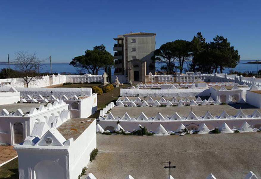 F1_cementiri_mari_lescala_8_ar47