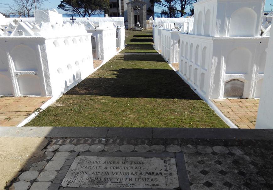 F4_cementiri_mari_l'escala_1_ar47