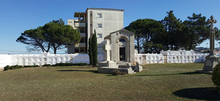 F9_cementiri_mari_l'escala