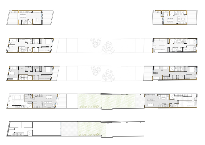 02_ar47_pelegri_autopromocio_cooperativa_habitatges_plantes