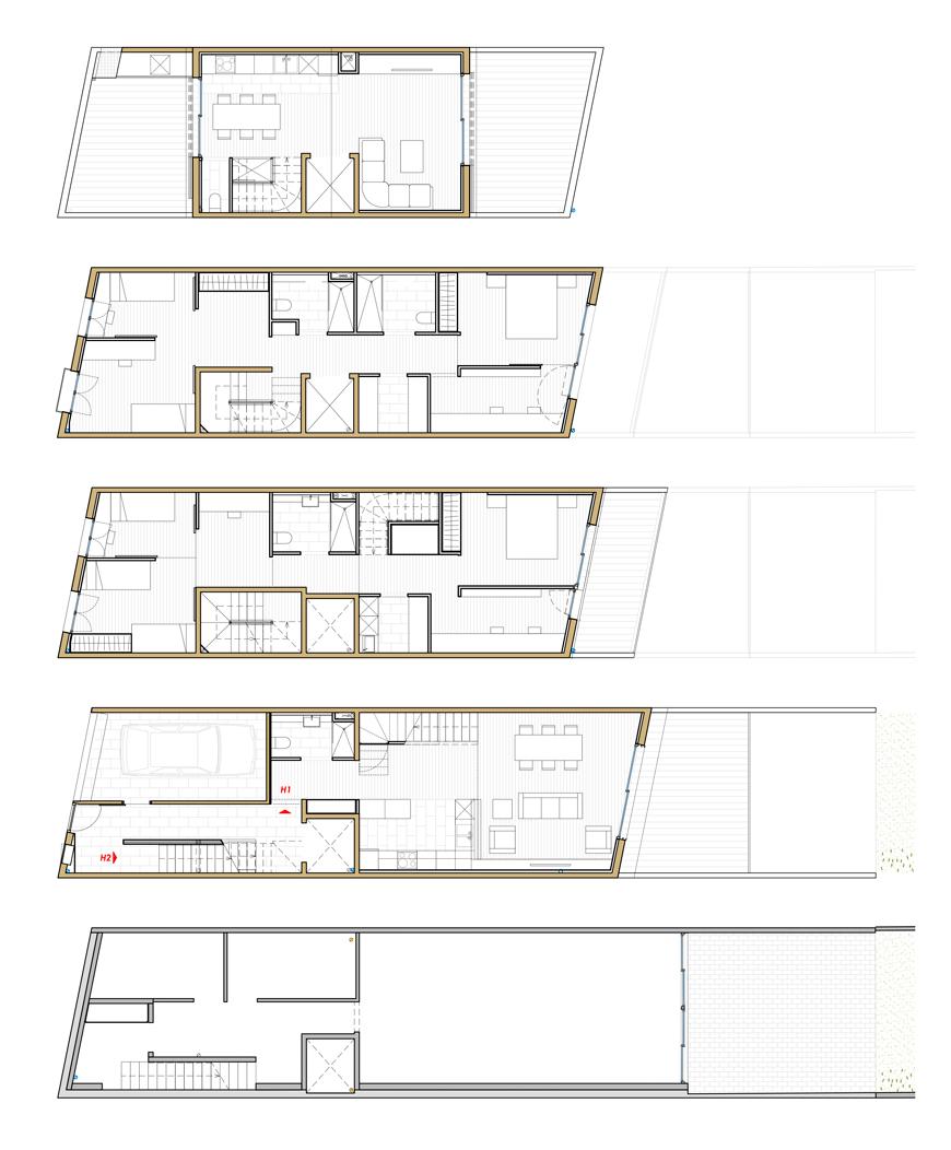 04_ar47_pelegri_autopromocio_cooperativa_habitatges_plantes