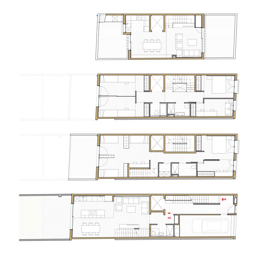 06_ar47_pelegri_autopromocio_cooperativa_habitatges_plantes