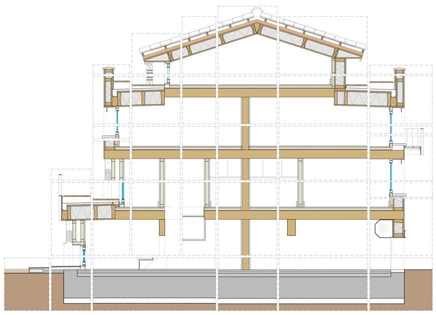 08_ar47_pelegri_autopromocio_cooperativa_habitatges_secc-cons
