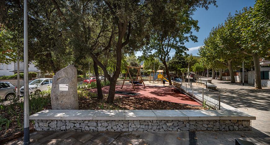 09.ar47_arquitectura_plaza_montserrat_argentona