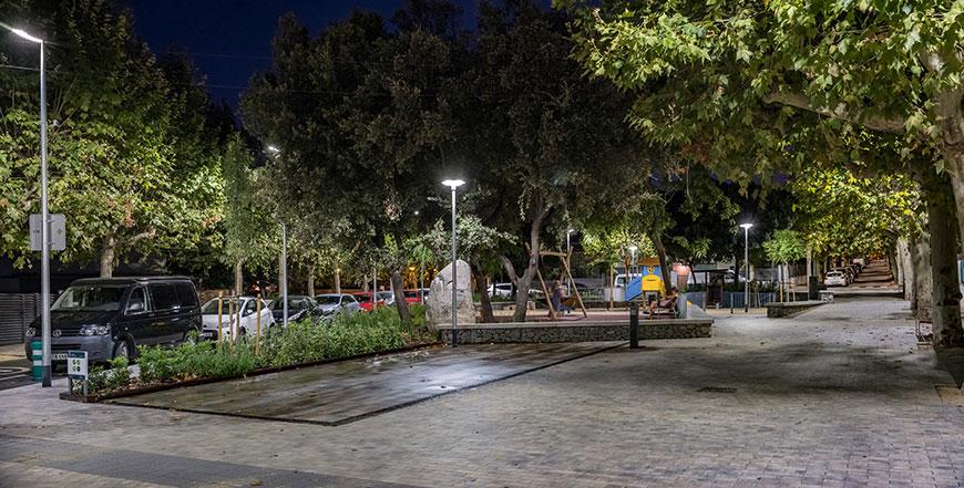 16.ar47_arquitectura_plaza_montserrat_argentona