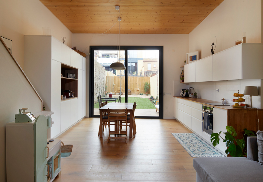 ar47_pelegri_autopromocio_cooperativa_habitatges_00