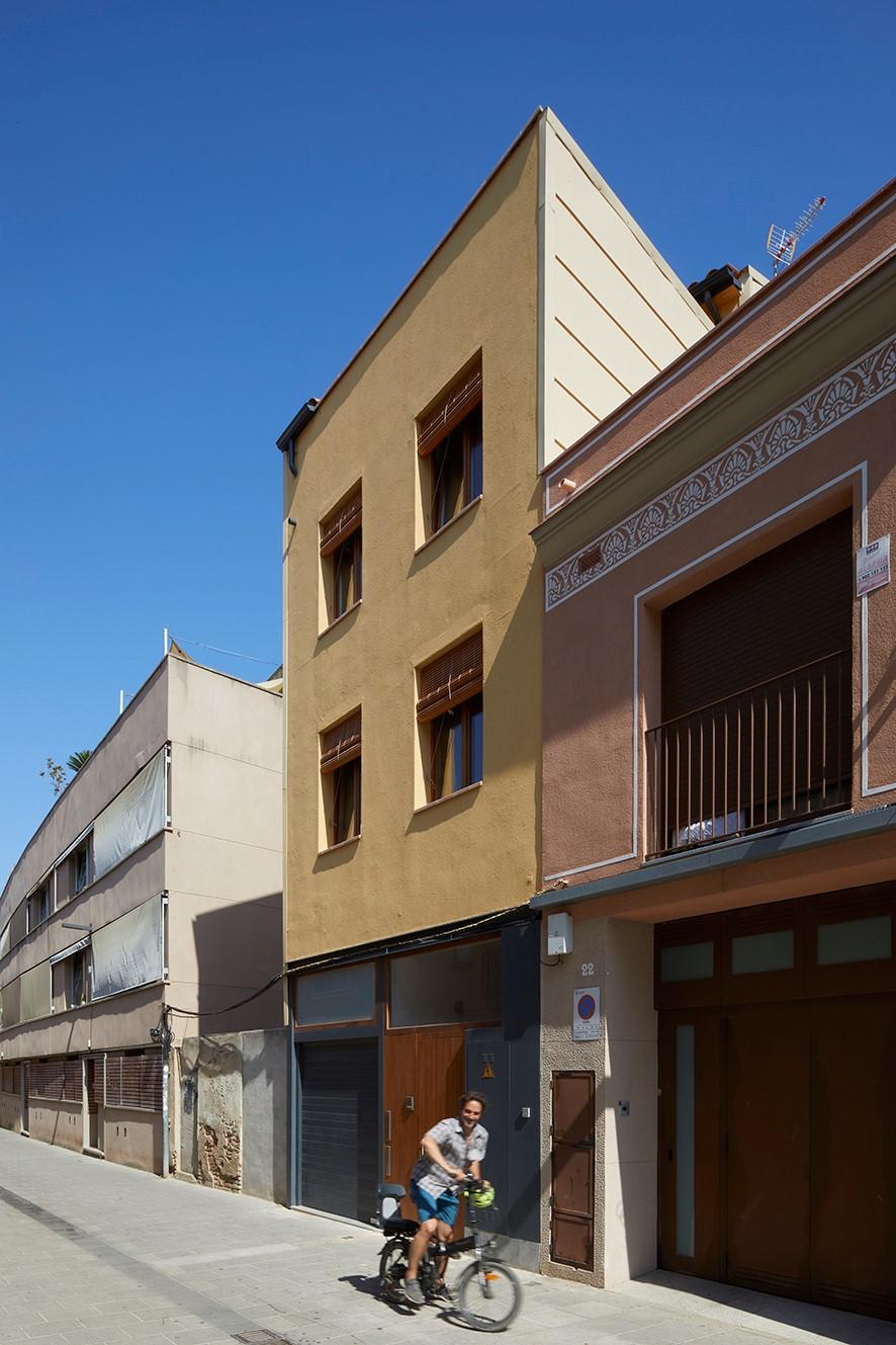 ar47_pelegri_autopromocio_cooperativa_habitatges_01
