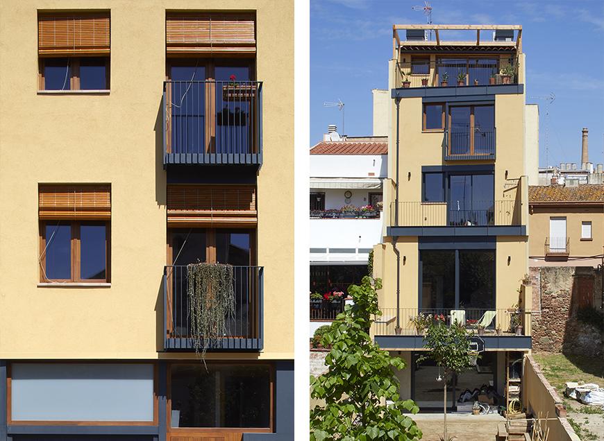 ar47_pelegri_autopromocio_cooperativa_habitatges_02b