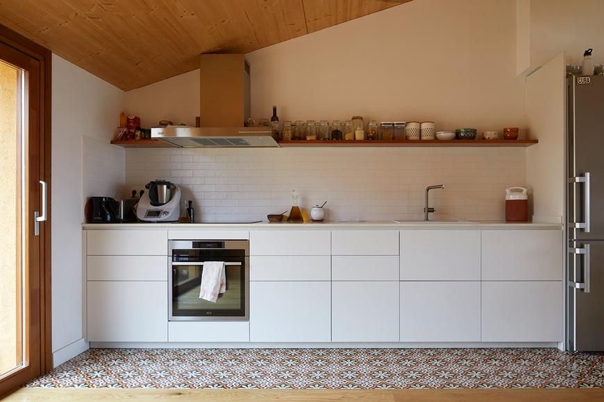 ar47_pelegri_autopromocio_cooperativa_habitatges_07