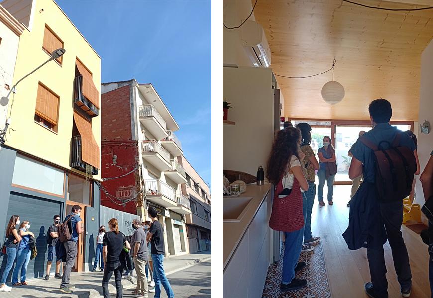 04-ar47-Arquitectura-visita-curs-fusta-coop-4habitatges